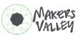 MakersValley